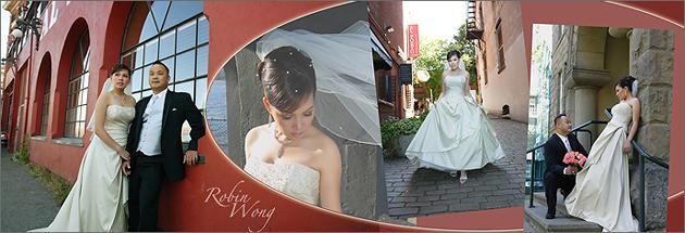Vancouver Pre Wedding photography
