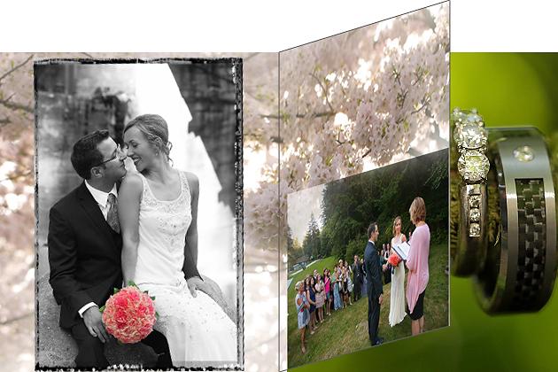 North-Vancouver-wedding