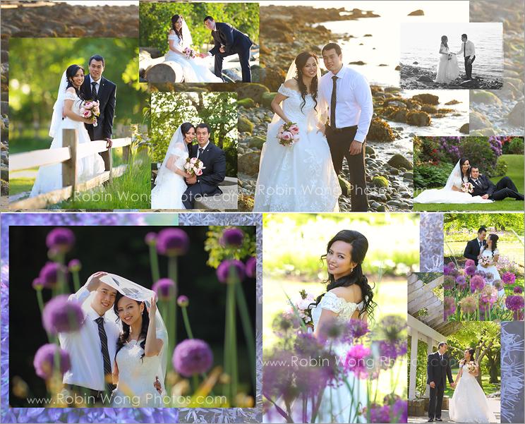 Bridal-Album-Design