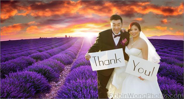 Lavender-At-Sunrise-Jen&Ace