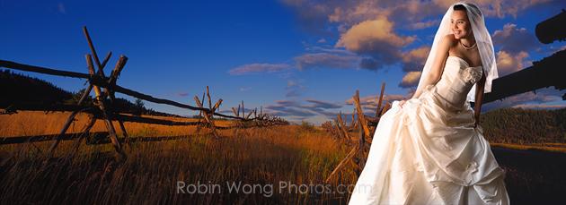 RobinWongPhotos_6_B