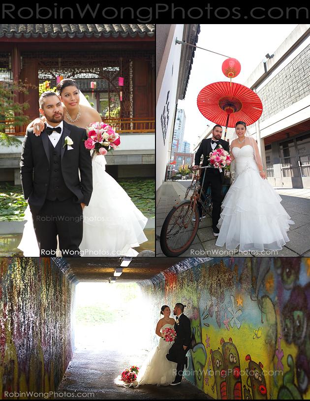 vancouver-wedding-photographer-blog-105