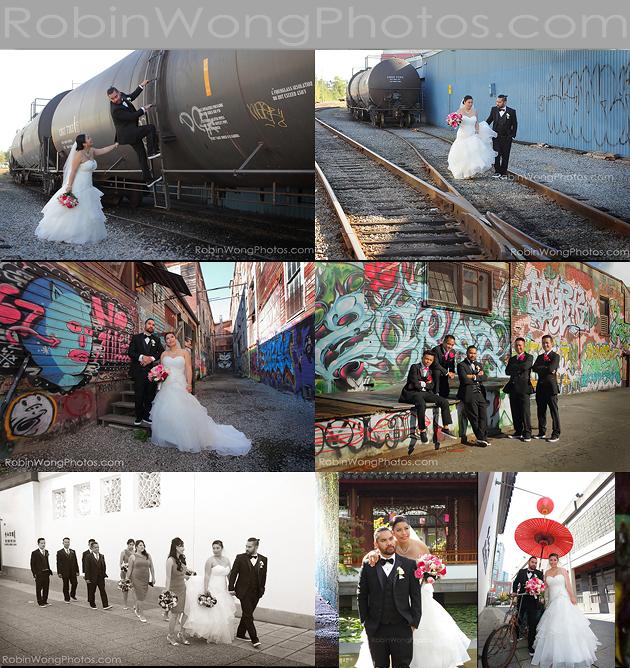 Vancouver-wedding-photographer-blog-106-B