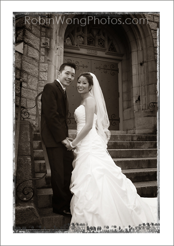 Vancouver-wedding-photographer-blog-70