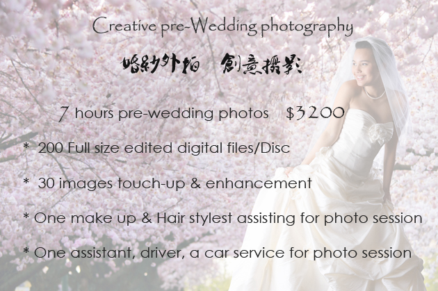 Pre_Wed_NEW 2016 copy