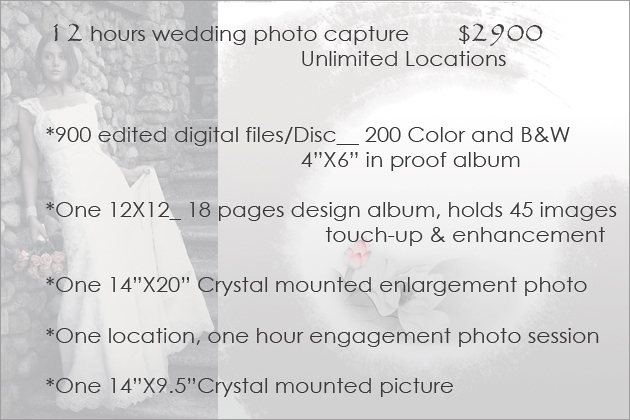 wedding-photo-Package_BG copy