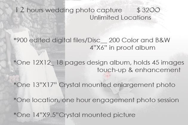 weddingPackage_2018