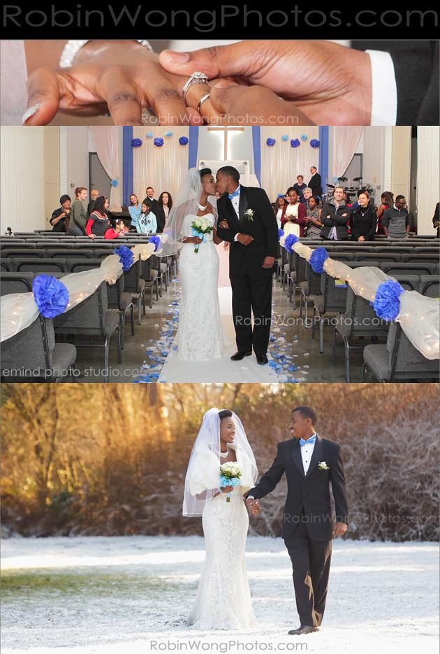 Vancouver-Burundi-wedding-photography-102