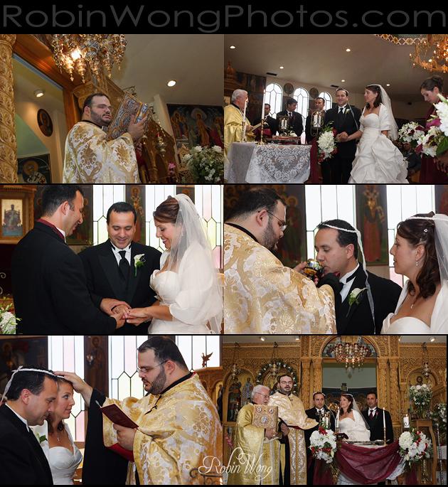 Vancouver-wedding-blog-1