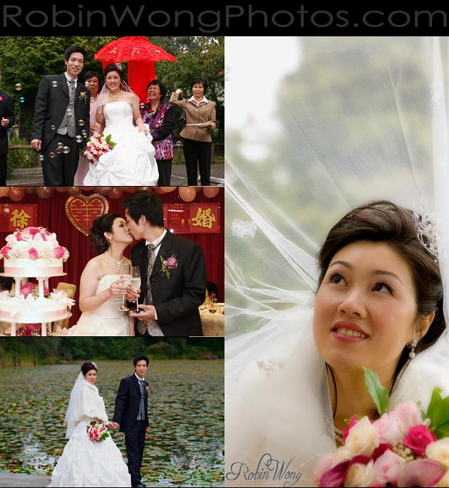 Vancouver-wedding-blog-13