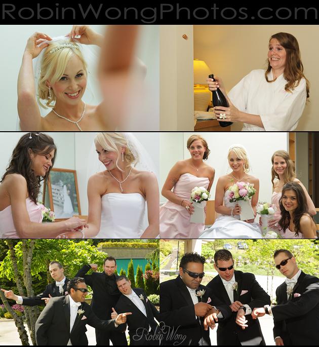Vancouver-wedding-blog-15