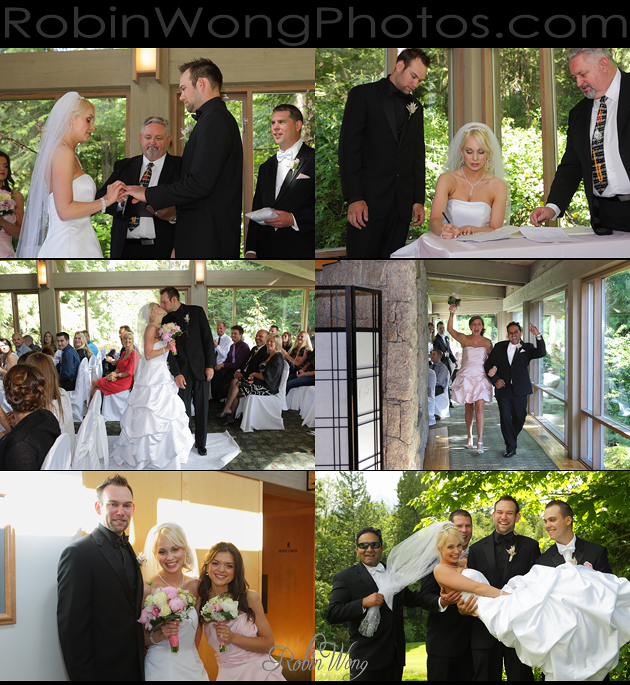 Vancouver-wedding-blog-16