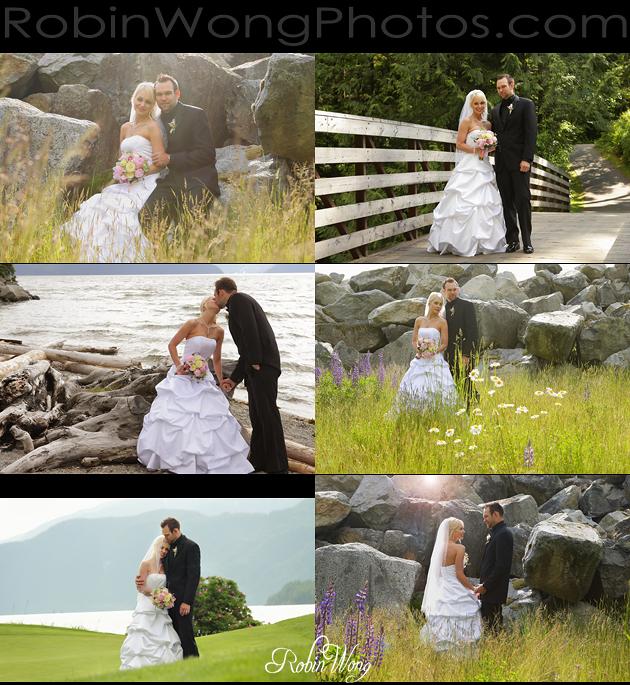 Vancouver-wedding-blog-17
