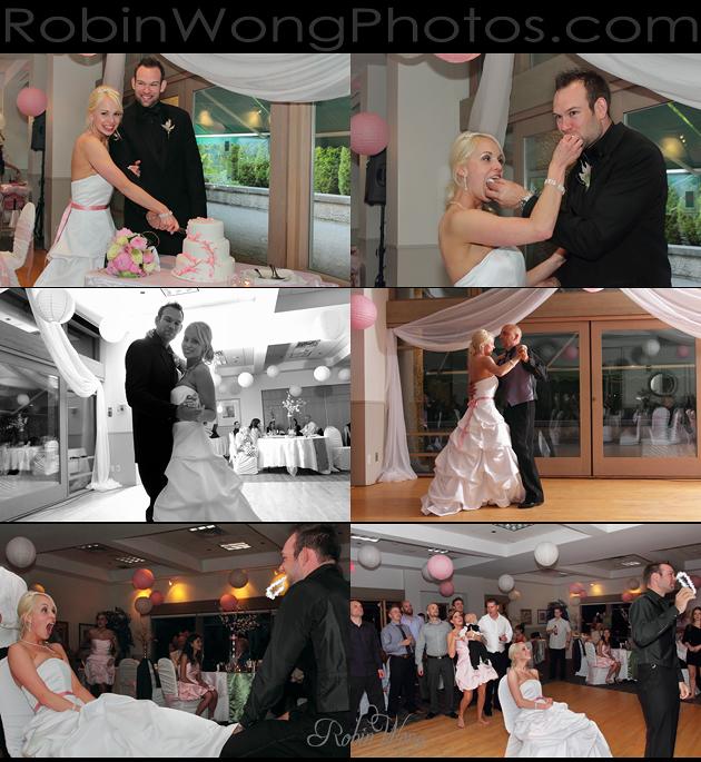 Vancouver-wedding-blog-18