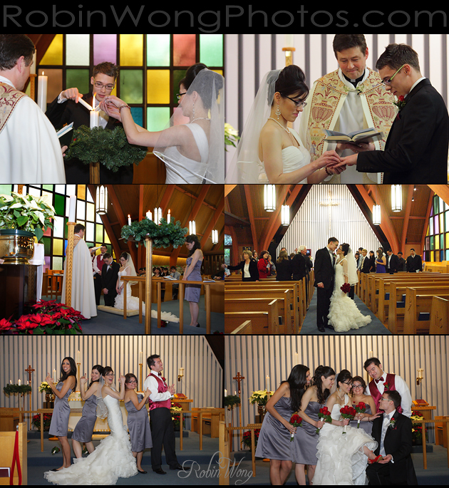 Vancouver-wedding-blog-19