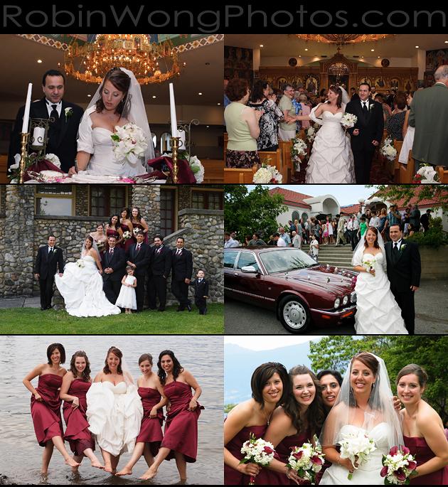 Vancouver-wedding-blog-2
