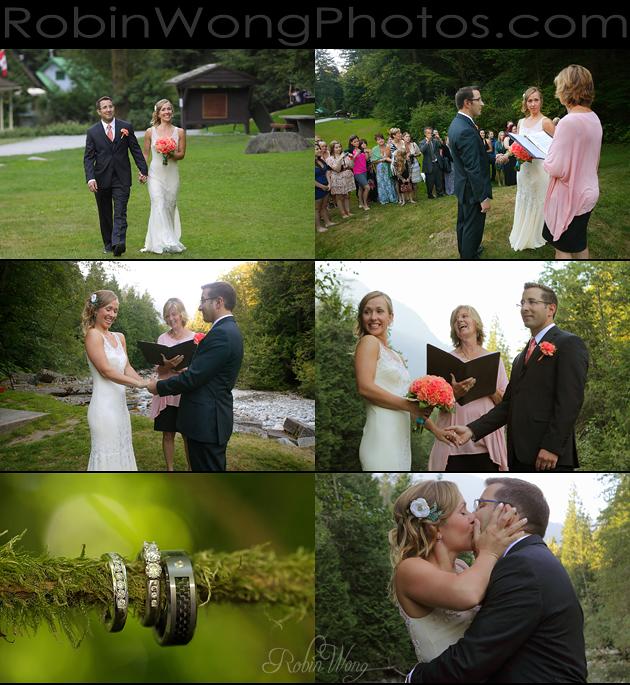 Vancouver-wedding-blog-21
