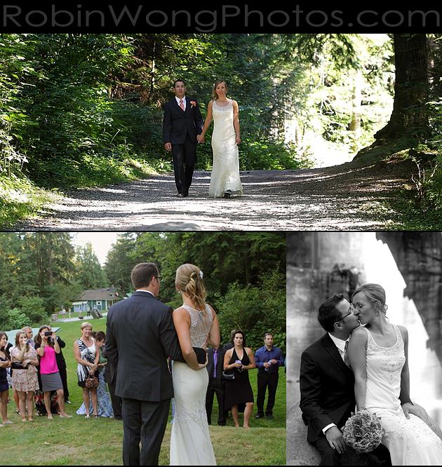 Vancouver-wedding-blog-23
