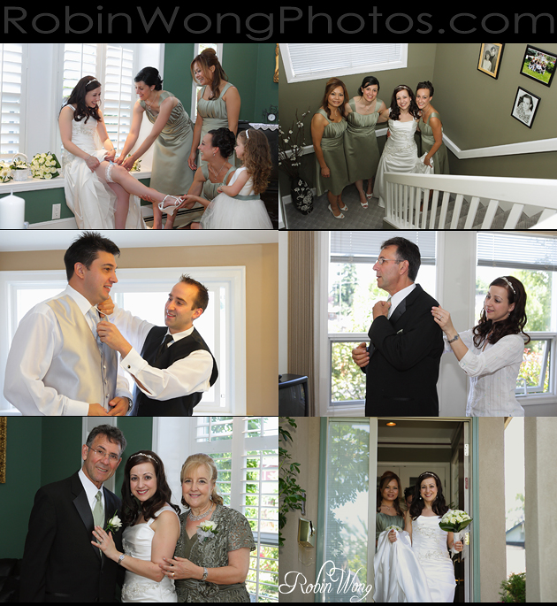 Vancouver-wedding-blog-24