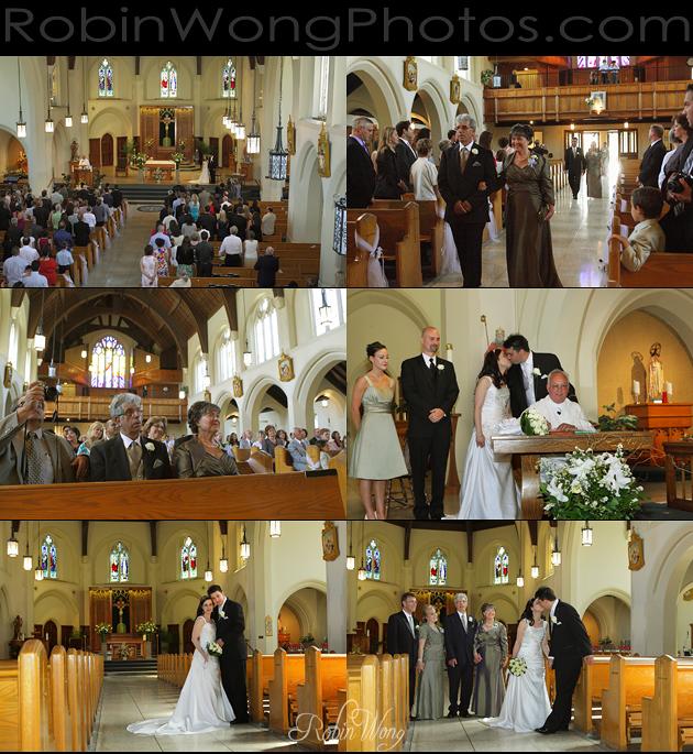 Vancouver-wedding-blog-25