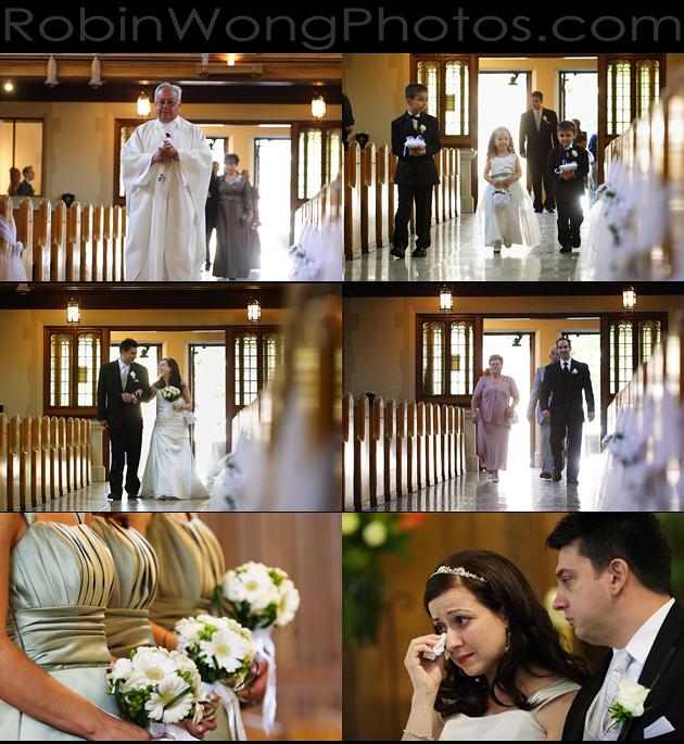 Vancouver-wedding-blog-26