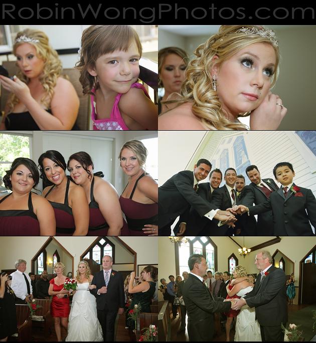 Vancouver-wedding-blog-27