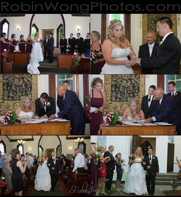 Vancouver-wedding-blog-28