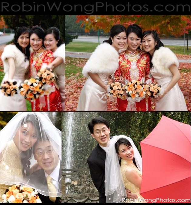 Vancouver-wedding-blog-29