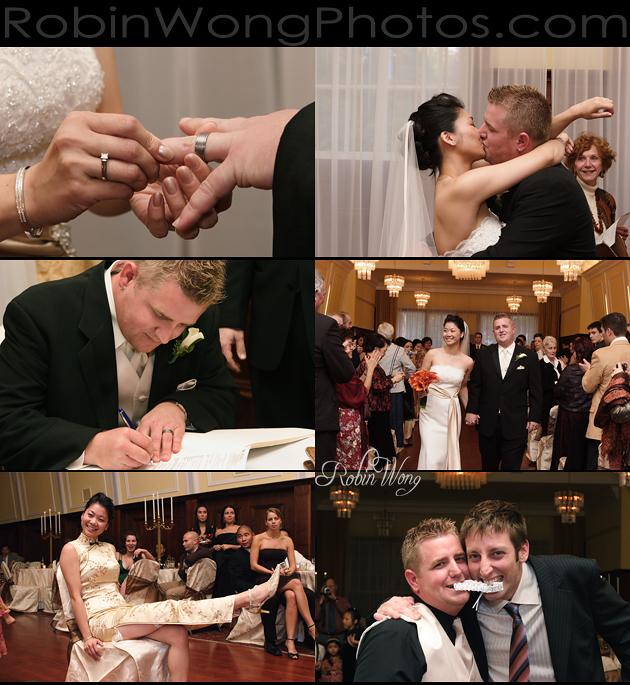 Vancouver-wedding-blog-3