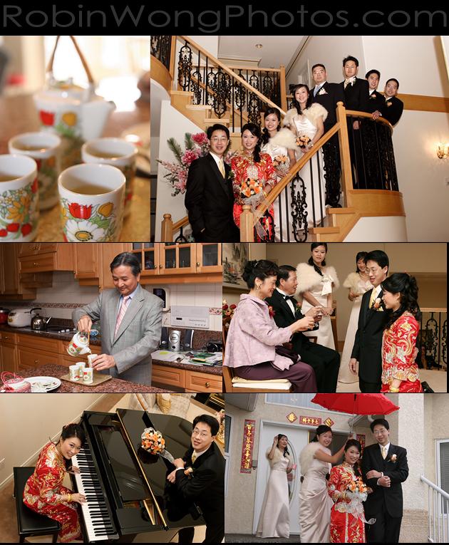 Vancouver-wedding-blog-30