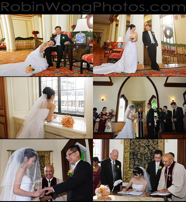 Vancouver-wedding-blog-33 - Copy