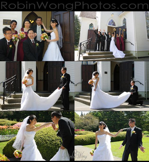 Vancouver-wedding-blog-34
