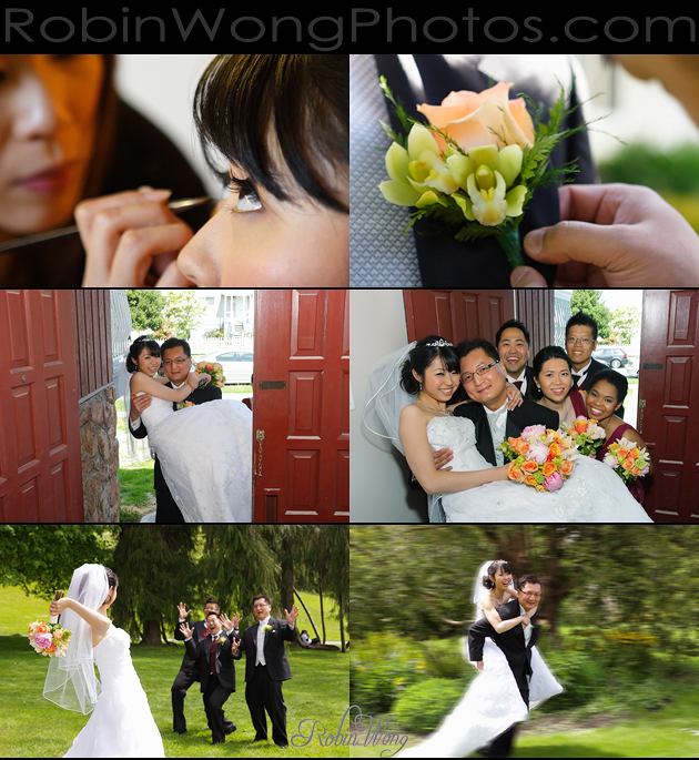 Vancouver-wedding-blog-35