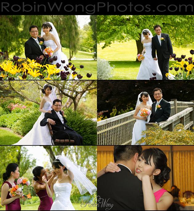 Vancouver-wedding-blog-36