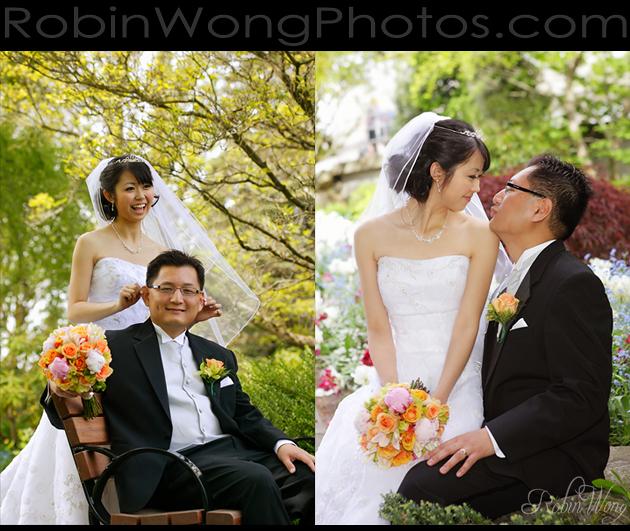 Vancouver-wedding-blog-37