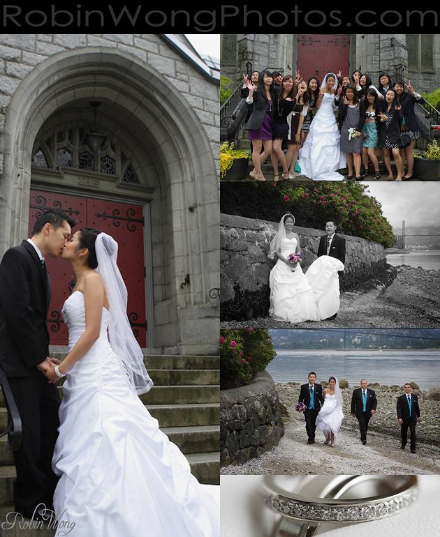 Vancouver-wedding-blog-39