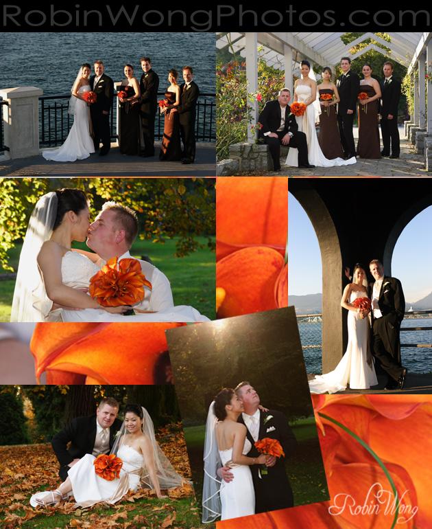 Vancouver-wedding-blog-4