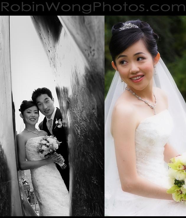 Vancouver-wedding-blog-43
