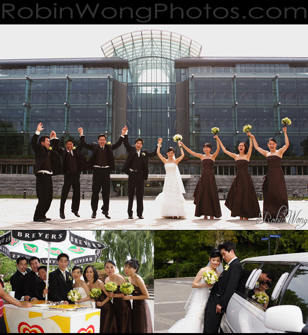 Vancouver-wedding-blog-44