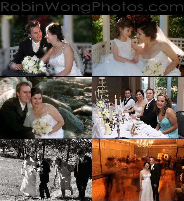 Vancouver-wedding-blog-47