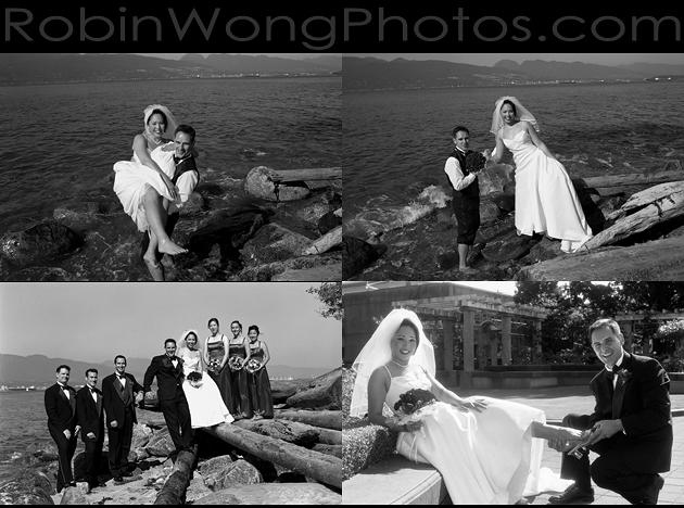 Vancouver-wedding-blog-48