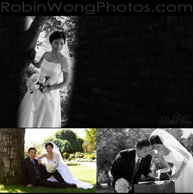 Vancouver-wedding-blog-49