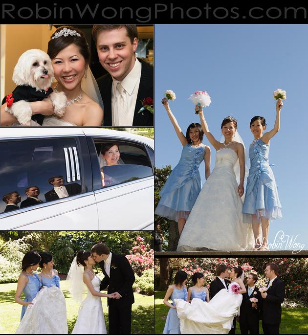 Vancouver-wedding-blog-5