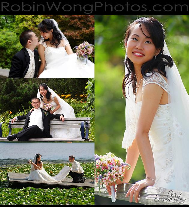 Vancouver-wedding-blog-50