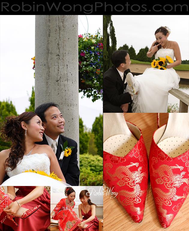 Vancouver-wedding-blog-51