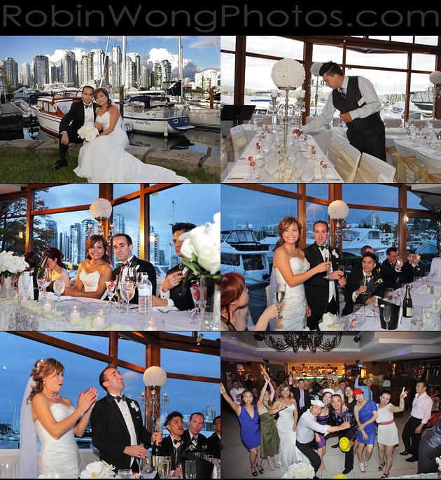 Vancouver-wedding-blog-56 copy