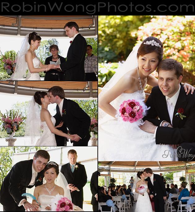 Vancouver-wedding-blog-6