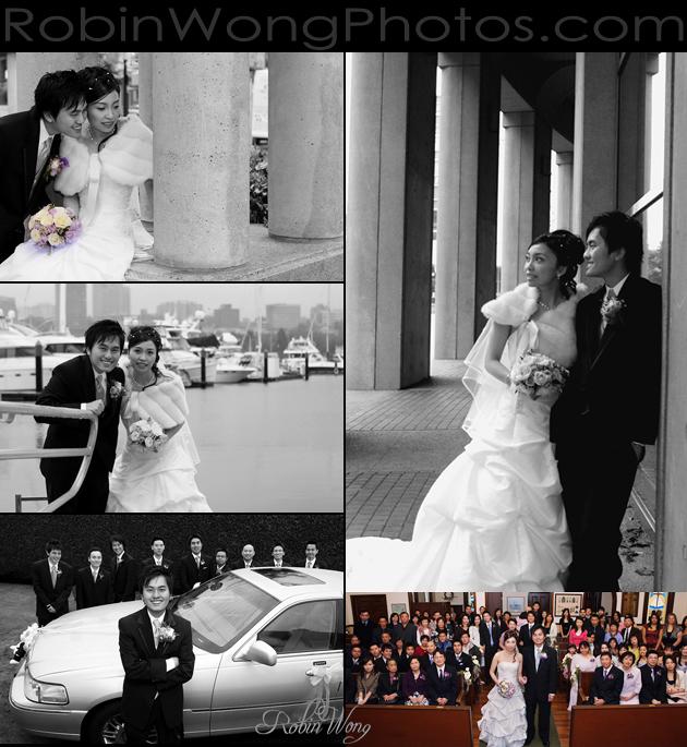 Vancouver-wedding-blog-9