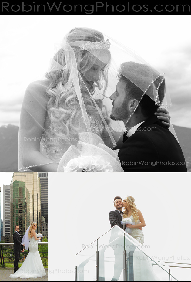 professional photographer for weddings and events in Vancouver