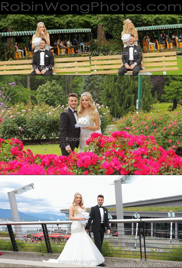 Vancouver-wedding-photographer-blog-33